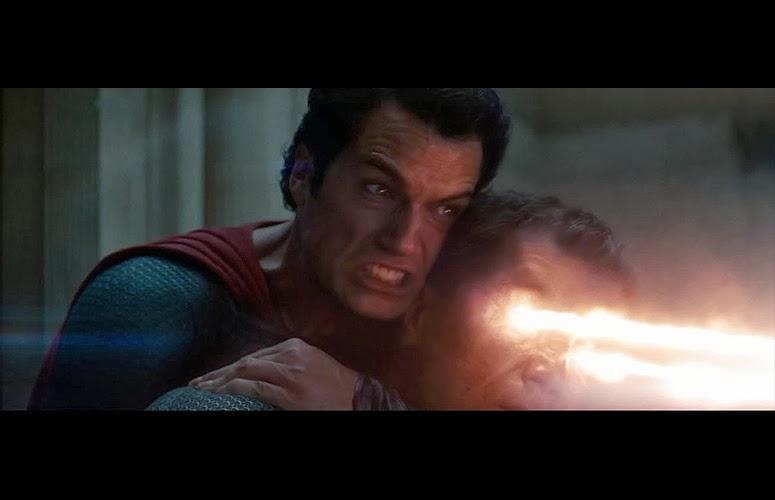 http://3.bp.blogspot.com/-UqWaQk-Dxwk/UqtiWmQPNlI/AAAAAAAAd4g/HtJCj1xV6FI/s1600/superman-kills-zod-man-of-steel.jpg