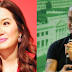 DLSU professor Antonio Contreras: Kris Aquino violated human rights, killed art