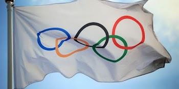 Τα αυστηρά κριτήρια συμμετοχής για τους Ρώσους αθλητές