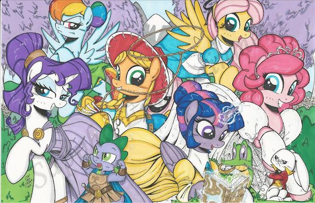 https://ponygoddess.deviantart.com/art/EQLA-exclusive-print-546192279