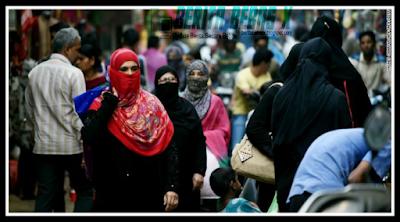 Islam, muslimah india bersatu, tolak cerai, Luar Negeri, Berita Bebas, Berita Terbaru, BeritaBebasX, Hukum,
