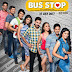Bus Stop Marathi Movie Mp3 Songs Download