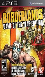 d3ca75fbfda7b5872f13c2cc13ba5dabb611382f - Borderlands 2 Game of the Year Edition PS3-DUPLEX