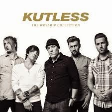 Kutless Christian Gospel Lyrics This Time