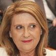 eipe-kai-auto-h-boultepsh-den-kalesame-emeis-to-dnt-alla-o-syriza