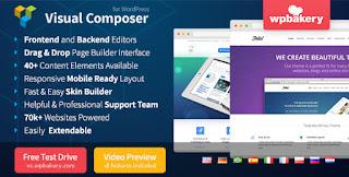 Js_Composer