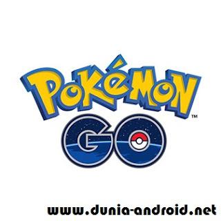 Download Pokemon Go APK Terbaru Gratis