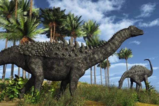 Beautiful Wallpapers for Desktop: Dinosaur Wallpapers