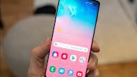 Funzioni migliori del Samsung Galaxy S10