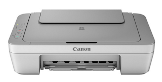 Canon PIXMA MG2420 Driver Download For Windows 10 And Mac OS X