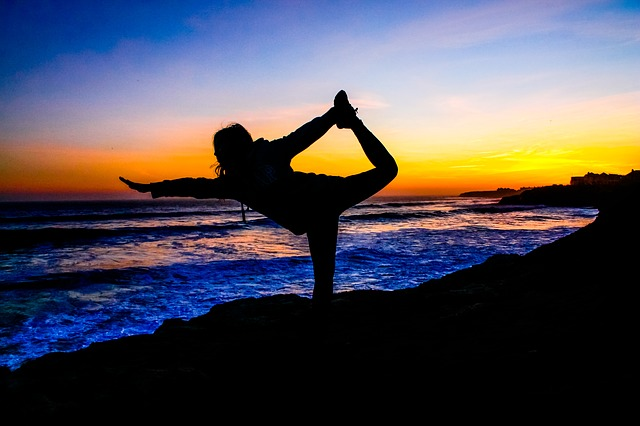 The Best Yoga Classes Are Where It All Started g dumaguing cebu travel blogger vlogger award winning