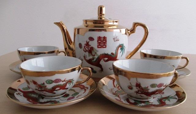 porcelana chinesa batida mp3