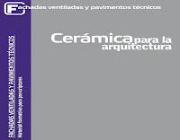 fachadas-ventiladas-y-pavimentos-técnicos