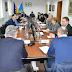 Održana 47. redovna sjednica Vlade Tuzlanskog kantona