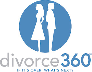 divoce360.com