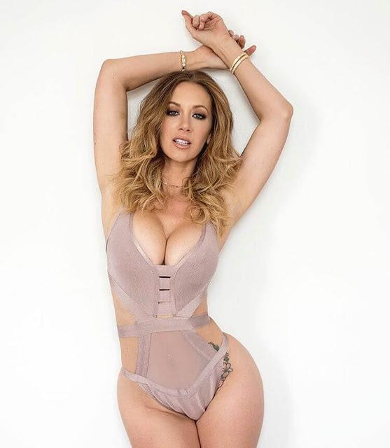 Jayden-Jaymes-Sexy-Figure-Pornstar-In-Instagram