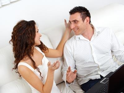 la inteligencia emocional y la comunicación de la pareja