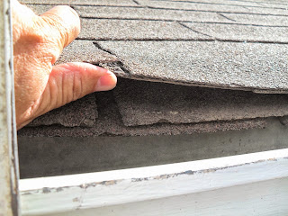 Tri County Roof Pro How Many Layers Of Shingles Is Too Many