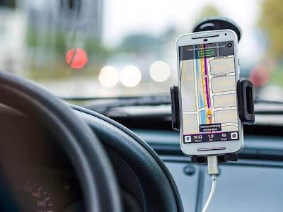 advantage and disadvantage of mobile phone
