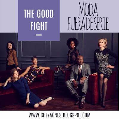 The-Good-Fight_Fashion_Chez-Agnes