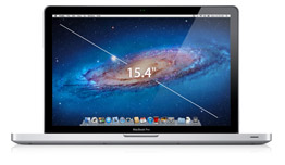 macbook 15 inch