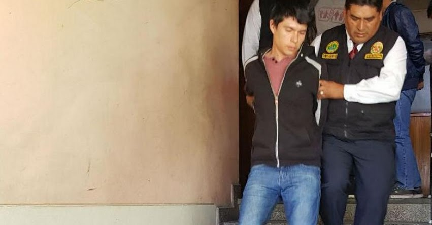 UNSA: Mafia de suplantadores cobró hasta 10 mil soles a cada postulante a la Universidad Nacional de San Agustín - Arequipa