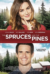 Watch The Spruces and the Pines Online Free in HD