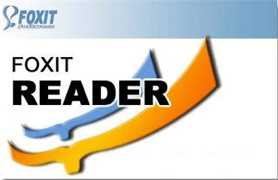 Foxit PDF Reader Free Download