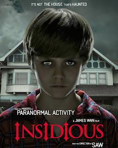 download paranormal activity movie 480p