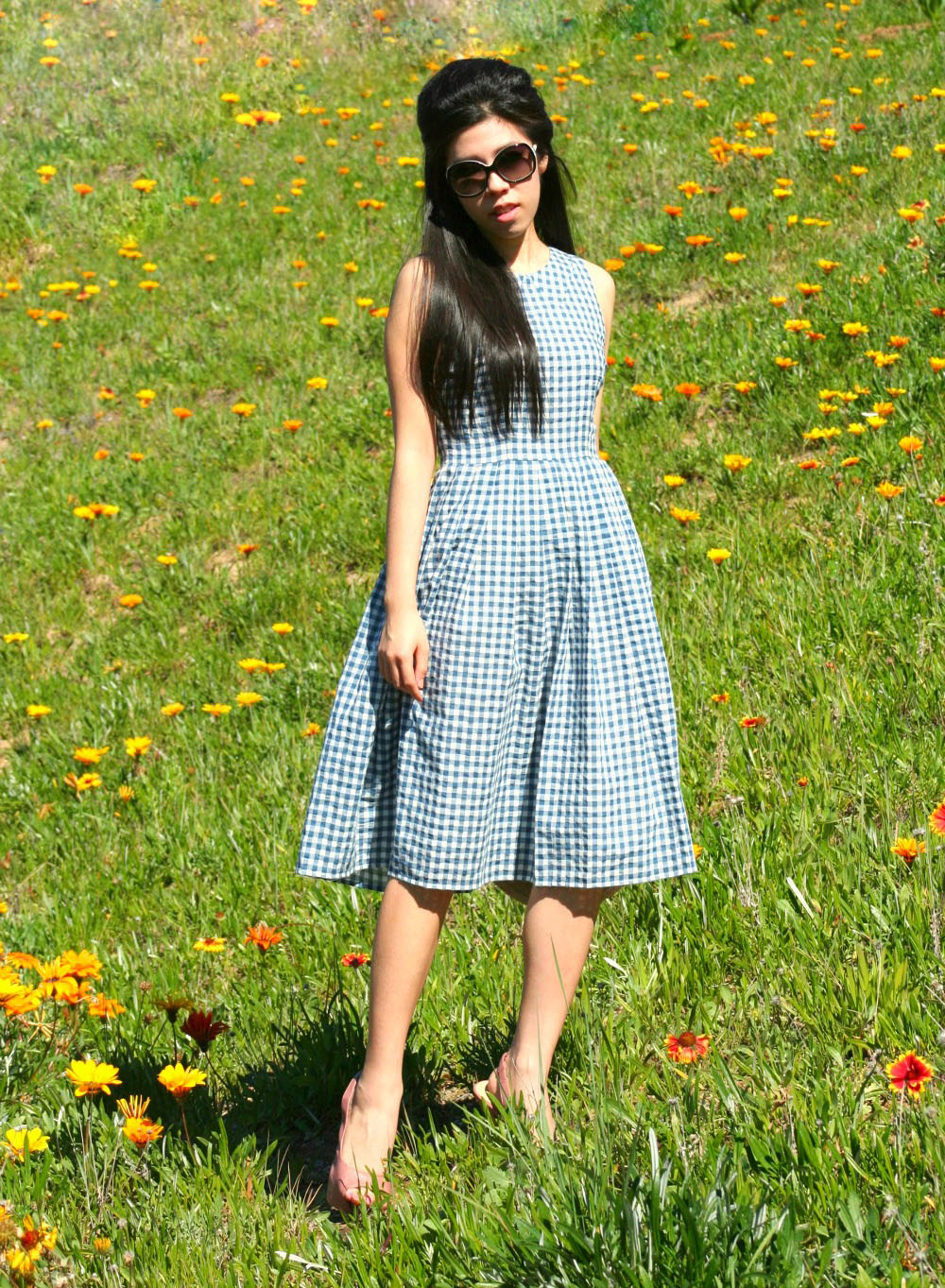 Affordable Spring Fashion_Adrienne Nguyen_Invictus