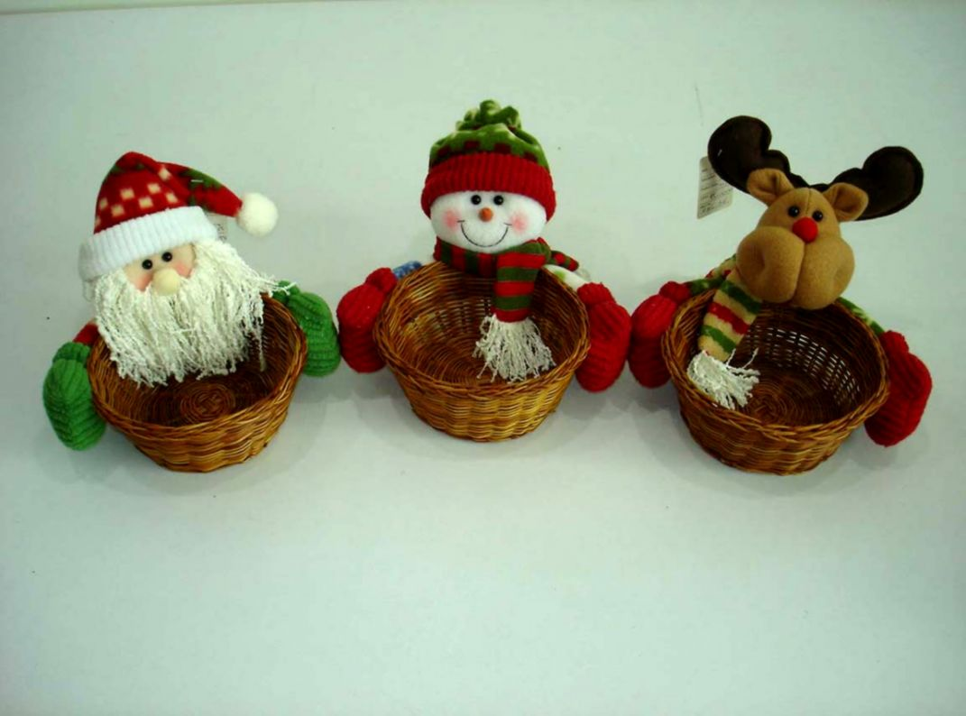 Christmas Crafts To Make And Sell.Christmas Crafts Sell Wallpapers Wallpapers Latest