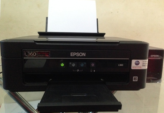 download driver epson l360 windows 7 64 bit