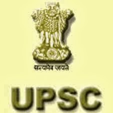 UPSC 65 Labour Enforcement Officer,Assistant Professor Recruitment 2017