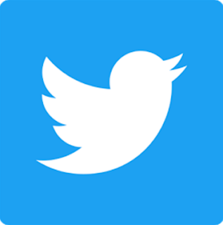 DOWNLOAD TWITTER APK TERBARU