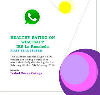 http://folbilingue.blogspot.com.es/2016/02/healthy-eating-with-1sr-on-whatsapp-2016.html