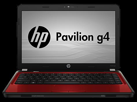G6 HP TÉLÉCHARGER WIFI PILOTE PAVILION