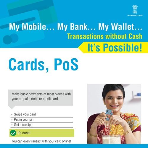 cards-pos