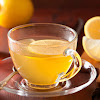 Drinks For Healing Flu And Colds
