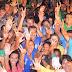 BARREIRAS: TIME DE ZITO FESTEJOU ATÉ A MADRUGADA