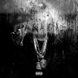 Big Sean – Dark Sky Paradise (Deluxe Edition) (2015) [WEB] [FLAC] [24bit]