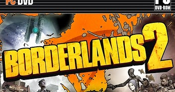 Borderlands 2 PC SAVE GAME 100% - Pc Save Games Trainer Download