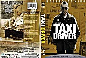 film-taxi-driver