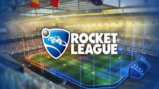 Rocket League Not Connected to Servers Unknown Error Fixed