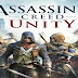 Assassin's Creed Unity 2014 PC Game Full Free Download.