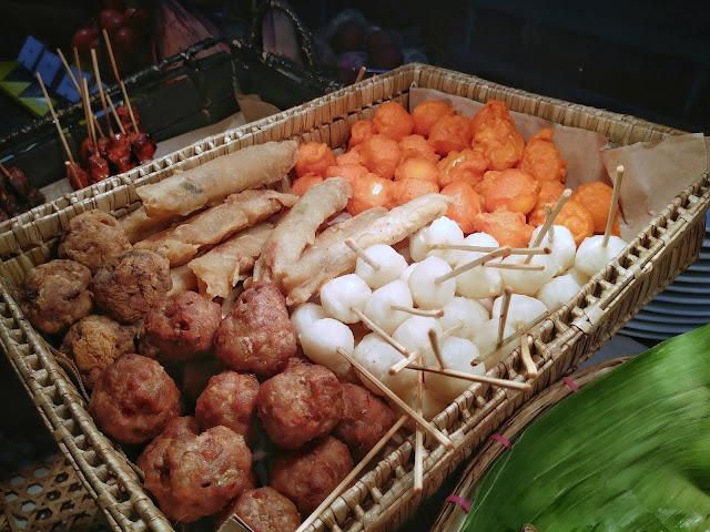 Cebu Street Food