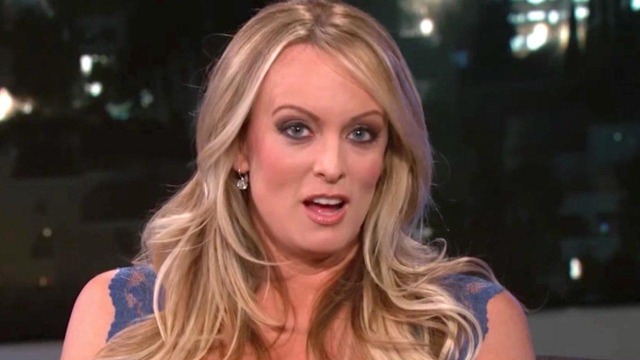 Amanda story porn videos
