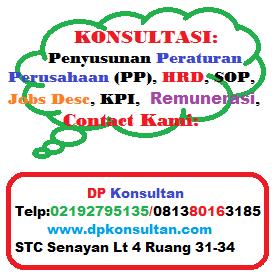 http://www.dpkonsultan.com/konsultan-sop-jasa-penyusunan-sop-jasa-penbuatan-jobs-desc-sop-standard-operational-prosedure/