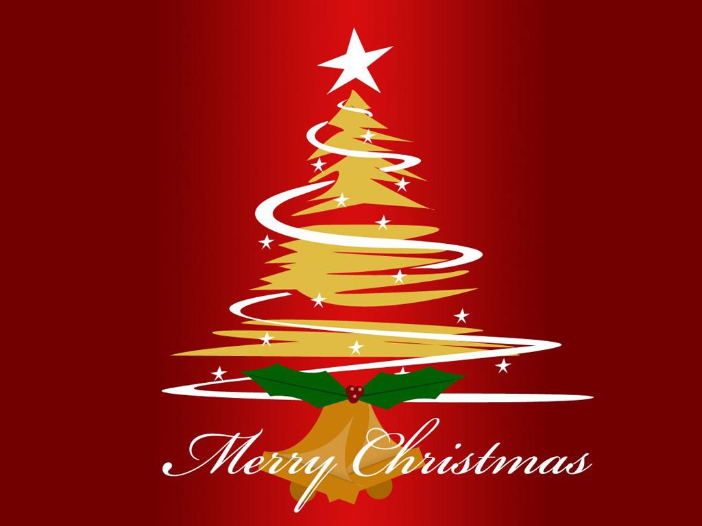 Regali Di Natale Traduzione Inglese.Regali Di Natale Traduzione Inglese Disegni Di Natale 2019