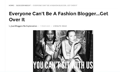 being-black-listed-just-bloggers-no-explanation