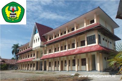 Daftar Fakultas dan Program Studi UNSIMAR Universitas Sintuwu Maroso